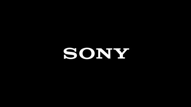 SONY_RX100III Video 3