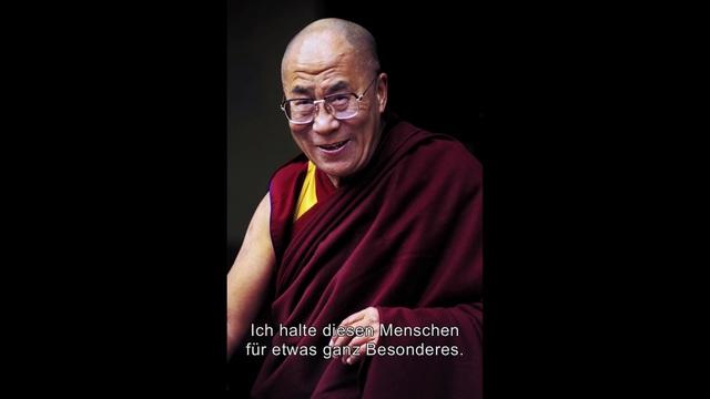Der letzte Dalai Lama? Video 3