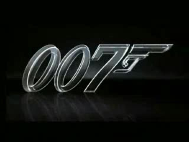 James Bond Ultimate Edition Video 3