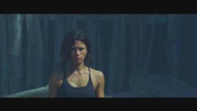 Doomsday - Tag der Rache Video 6