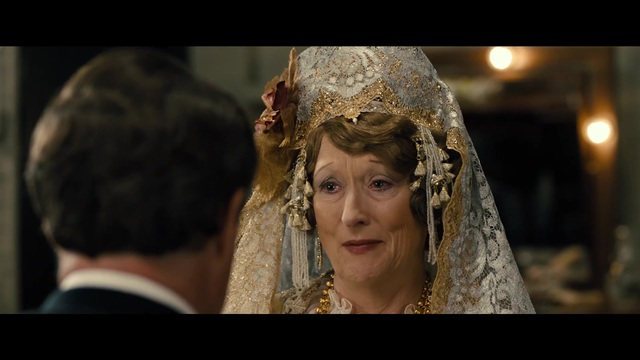 Florence Foster Jenkins  Video 3