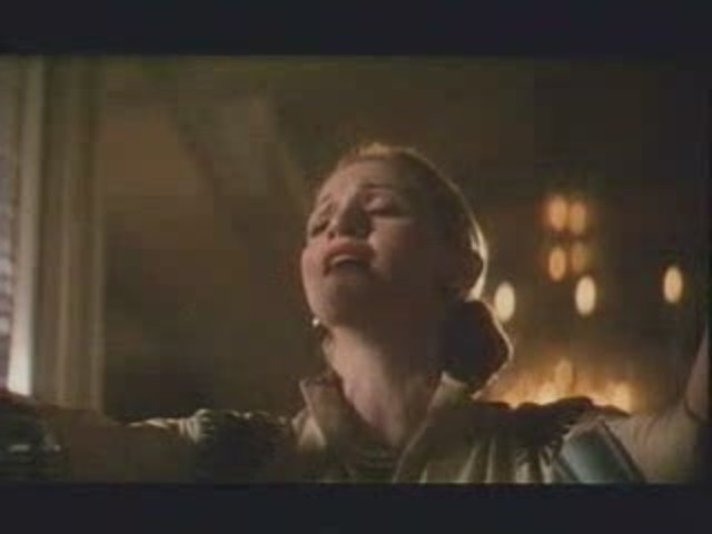 Evita Video 3