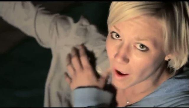 Evidence (2011) Video 3