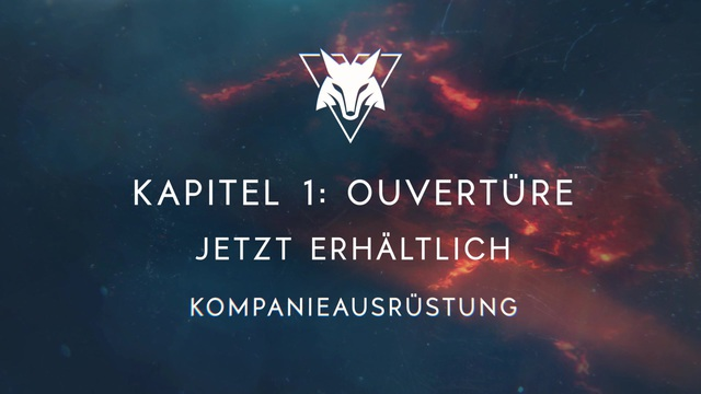 Battlefield V - Tides of War Kapitel 1: Ouvertüre Video 3