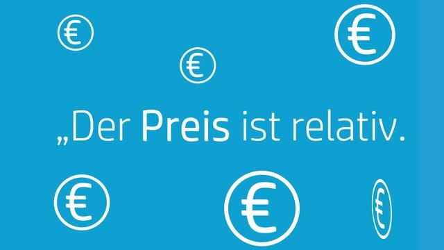 HP - Der Preis ist relativ Video 3