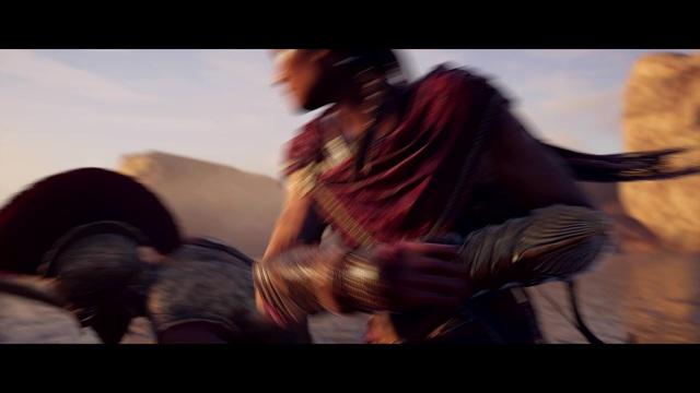 Auszeichnungen-Trailer_ACOD_12 Video 19