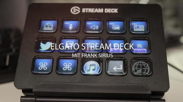 ELGATO_MM2_V2.1.mp4 Video 12