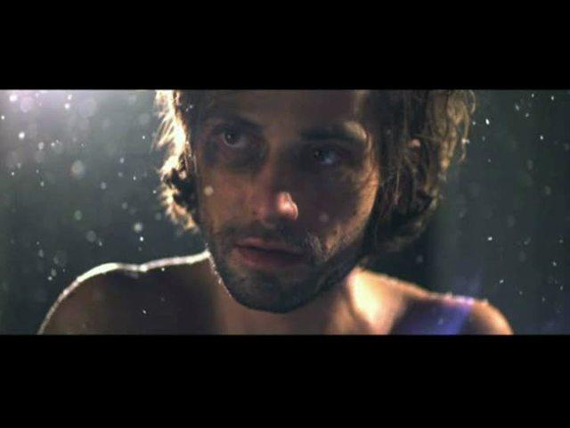 Xavier Naidoo - Halte Durch Video 3