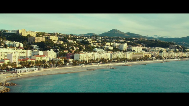 The Transporter Refueled Video 3