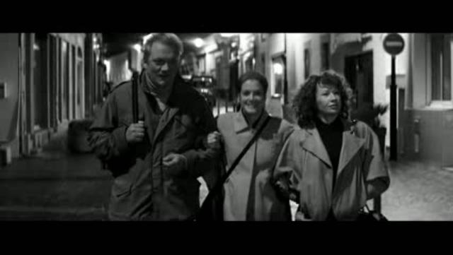 3 Tage in Quiberon Video 3