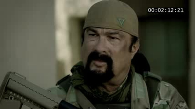 Sniper: Special Ops Video 3
