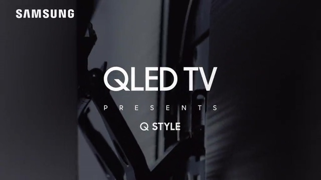 Q_Style_Video Video 19
