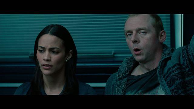 Mission: Impossible - Phantom Protokoll Video 3