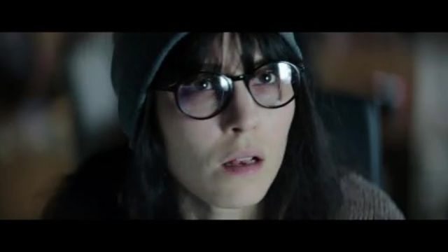 What Happened to Monday? Video 2