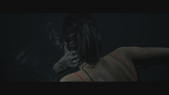 The Dark Pictures Anthology: Man of Medan  Video 4