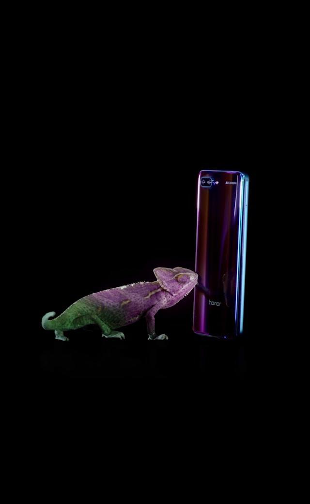 Honor - 10 Smartphone Video 15