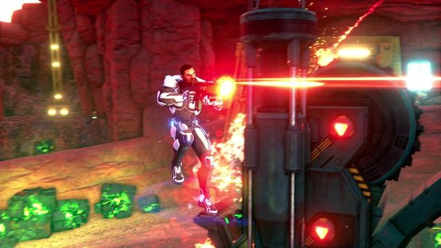 Crackdown_3_Gameplay_Launch_DE-DE_USK-18_1080p_15300kbps Video 3