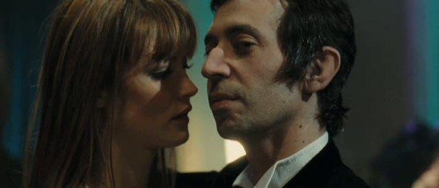 Gainsbourg - Der Mann, der die Frauen liebte  Video 3