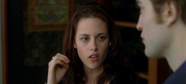 Twilight - New Moon - Bis(s) zur Mittagsstunde Video 3