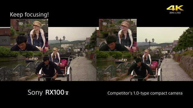 Sony_RX100V_AFComparison_XAVCS_60M_1_1.mp4 Video 20