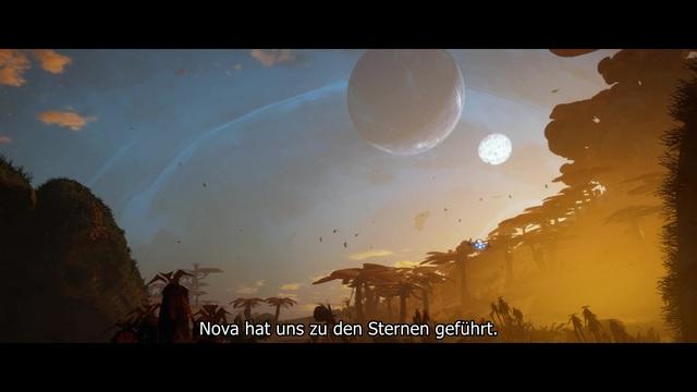 Starlink - Battle for Atlas Video 6