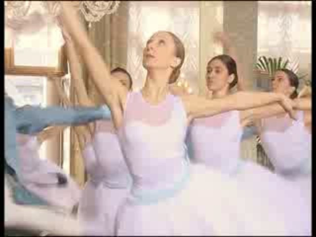 New Year's Concert 2004 - Teatro La Fenice - Lorin Maazel Video 3