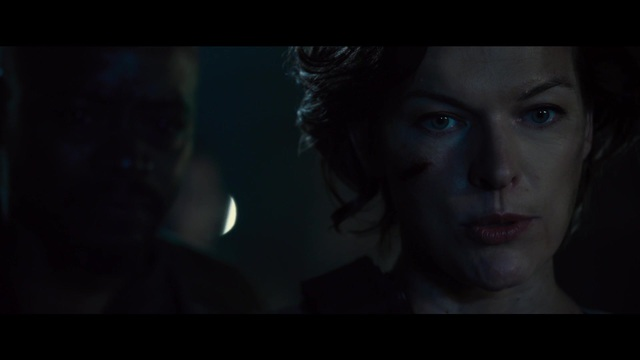Resident Evil: The Final Chapter Video 3