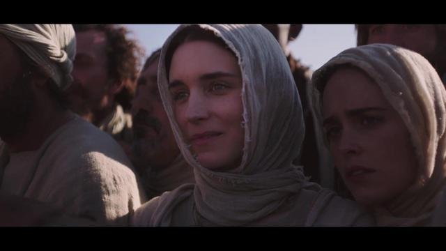 Maria Magdalena Video 3