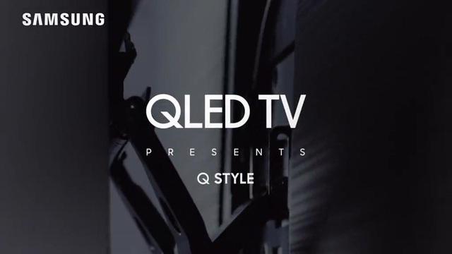 Q_Style_Video Video 17