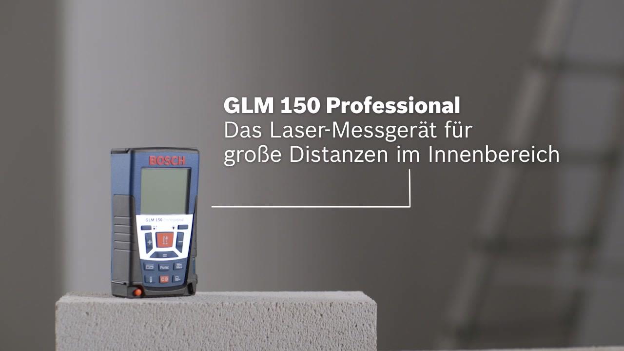 Laser Entfernungsmesser Glm 100 C Professional : Glm c floor plan app best of bosch plans