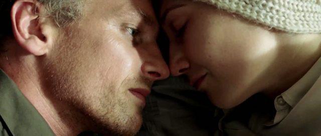 Love Life - Liebe trifft Leben Video 2