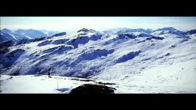 Life Below Zero - Überleben in Alaska Staffel 1 Video 3