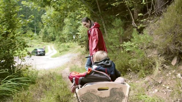 Gesamtfilm OC3 (www.kaercher.de) Video 3