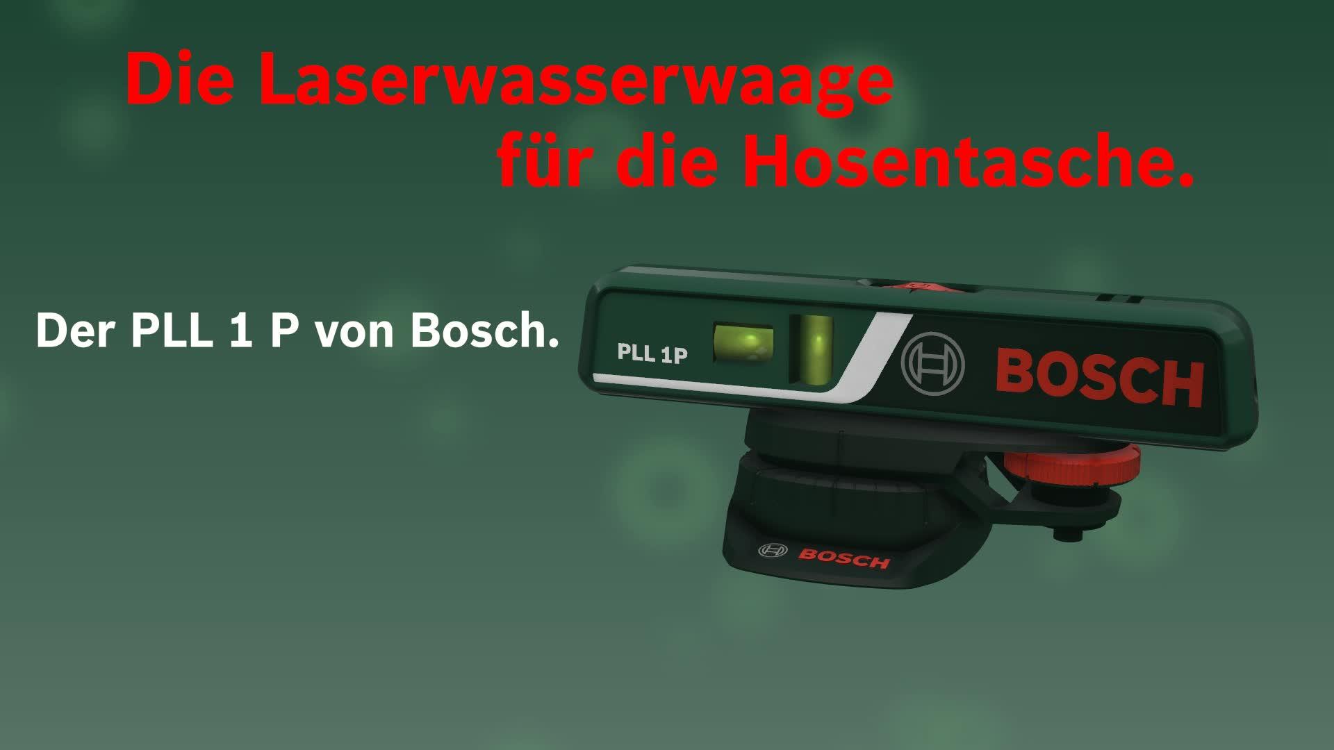 Laser Entfernungsmesser Hagebau : Bosch laser wasserwaage pll p« hagebau