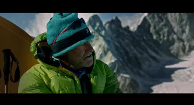Manaslu - Der Berg der Seelen Video 2