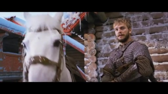 Die letzten Krieger (Kolovrat) Video 2