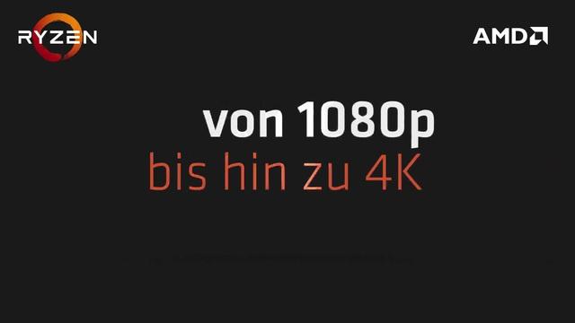 1738021-F_de_2017_Ryzen7-Interactive_Gaming Video 3