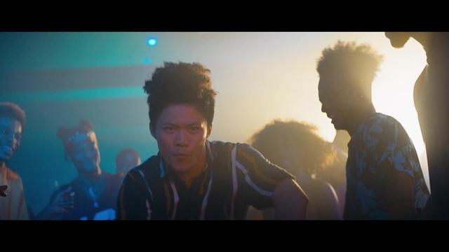 Just Dance 2019 Video 6
