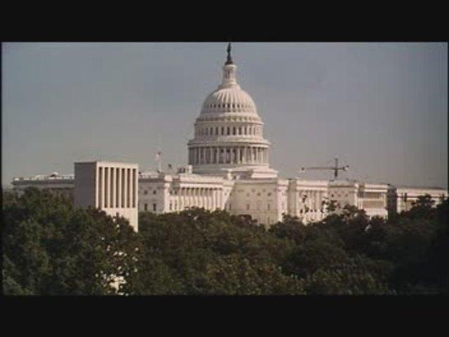 Der Schakal (1997) Video 3