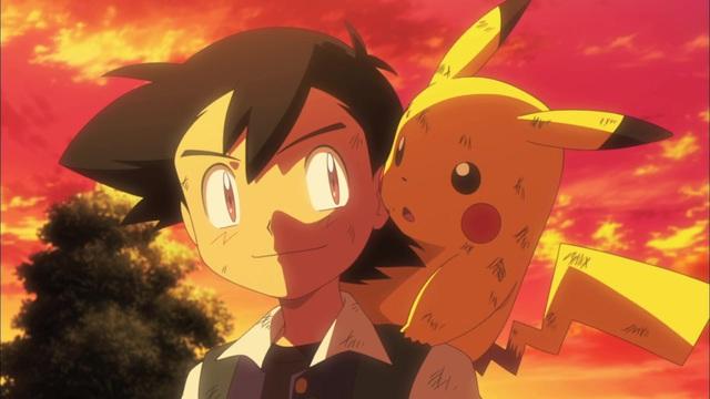 Pokémon - Der Film: Du bist dran! Video 3