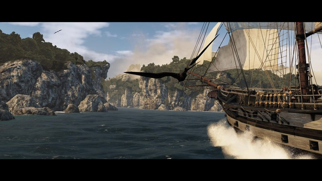 Assassin's Creed III - Remastered Video 3