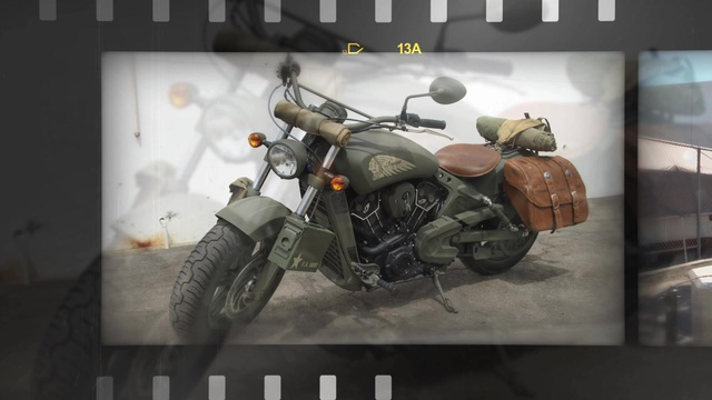 Indian_Motorcycle.mp4 Video 3