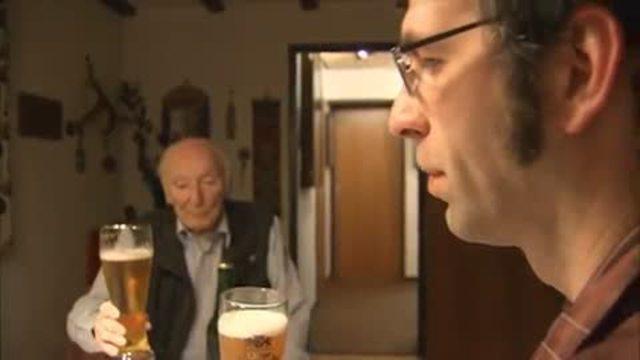 Beerland Video 3