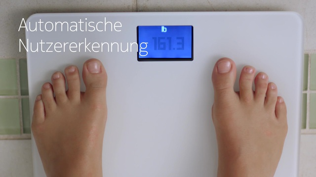 Body_product30_DE Video 9