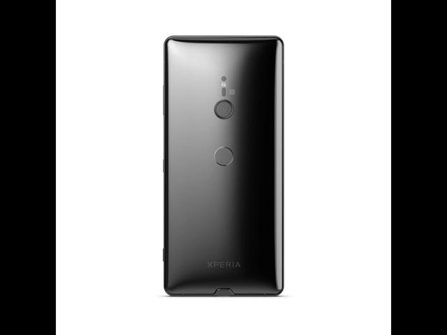 Sony - Xperia XZ3 Video 5