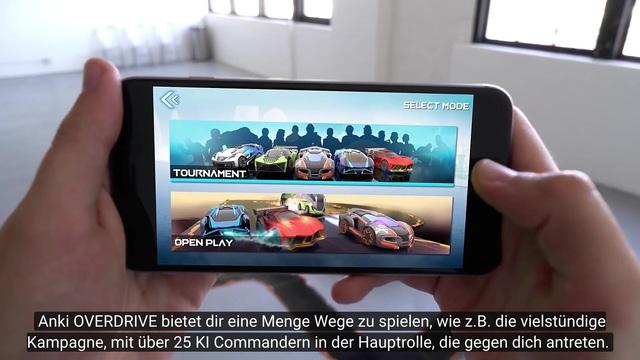 13_anki_underthehood_german_captions.mp4 Video 11